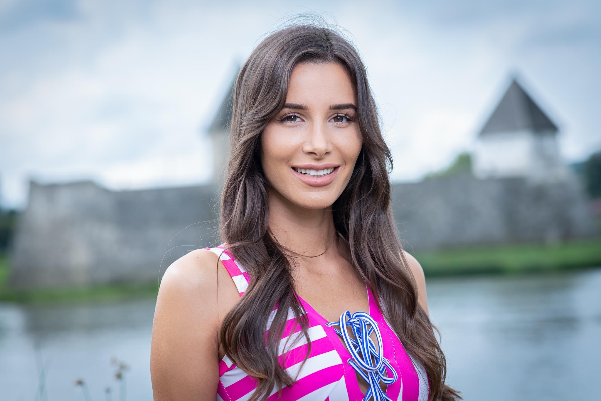 Katarina Mamić (CROATIA 2019) Lrg_46762966__DSC5752